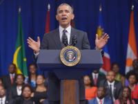 Obama to focus on rising Islamist violence at Africa summit