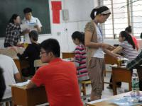 Why Asia won't be cured of its cheating epidemic soon