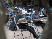 UPSC row: Are the exams even equipped to choose the perfect bureaucrat?