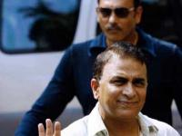 World Cup: Playing Irfan won't be too much of an issue for India, says Gavaskar