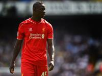 'Super Mario' Balotelli back in trouble after potentially racist Super Mario tweet