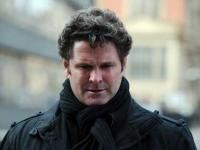 'Unpleasant and incredibly difficult': Relieved NZ cricket board says no winners in Chris Cairns trial