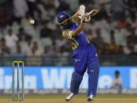 Cape Cobras, Hobart Hurricanes search for first win in CLT20
