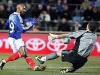 Indian Super League: Mumbai City FC snaps up striker Nicolas Anelka