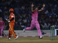 CLT20: Northern Knights face uphill task against Cape Cobras