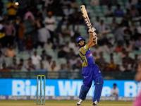 CLT20 Preview: Battle of equals as Barbados Tridents take on Cape Cobras