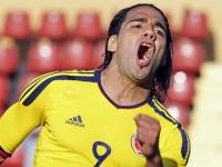 Falcao swoop fails to answer Man United's case for defence