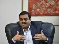 Congress questions SBI's decision to lend $1 billion to Adani group