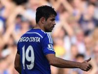 Costa, Fabregas give Chelsea spectacular profit on smart business