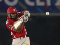 CLT20 Preview: Uphill task for Cape Cobras as KXIP on a rampage