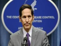 Analysis: U.S. health agency chief faulted over confusing Ebola messages