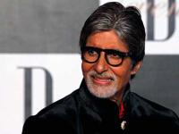 No more stereotypes: Recent films have redefined Indian women, says Amitabh Bachchan
