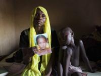 Raped and battered: Nigeria's girls and their lives as Boko Haram's hostages