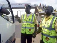 Horn free: Lagos tries to tackle noise pollution