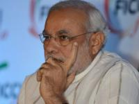 Despite playing victim, PM Modi knows how to use the media to his advantage