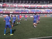 ISL <b>team</b> profile: Indian experience and former Arsenal stars make Mumbai <b>team</b> to beat