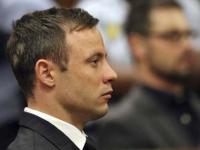 Blade Runner released from prison: <b>Oscar</b> <b>Pistorius</b> to complete sentence under house arrest