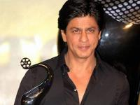 Shah Rukh Khan wraps up 'Dilwale' song shoot in Iceland