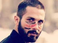 Bollywood loves Shakespeare... but sadly not everyone can pull off a Haider