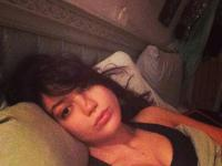 Unicef's #wakeupcall campaign: Here's what the early morning selfies of celebs tell us