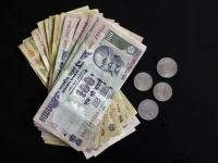 If BJP is serious about black money, it should re-examine tax treaties