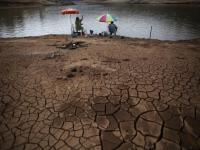 U.N. Green Fund gets $9.3 bln in pledges at Berlin conference