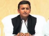 Delhi metro, elevated road to come to UP soon says Akhilesh Yadav