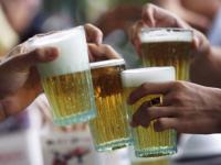 Eat, drink and dance at Meghalaya's Shillong Beer Festival