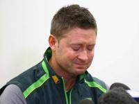 After Hughes' death, postponing first Ind-Aus Test was the human thing to do