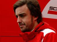 Unfinished business brings Fernando Alonso back to McLaren