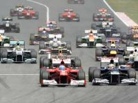 Racing towards disaster? F1 should fix its business model or die