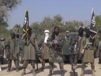 30 slaughtered and 20 wounded in Boko Haram attack on 3 villages in Nigeria