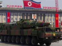 North Korea sets party congress date: World fears more nuclear tests