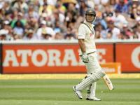 I don't think it would be right to play Brisbane Test: Ricky Ponting