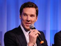 Sherlock, Assange and now Doctor Strange: Benedict Cumberbatch to play Marvel hero