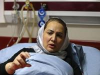 Insight - As U.S.-led combat mission ends, Afghan women fear oppression