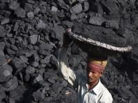 Suresh Prabhu's panel suggests opening up of coal sector, upgrading Coal India