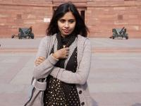 Home ministry rejects Khobragade's plea of dual citizenship for her children