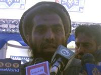 No hard life in jail: 26/11 accused Lakhvi met friends, fathered a child in prison
