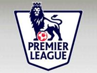 Get ready for Premier League on Friday nights