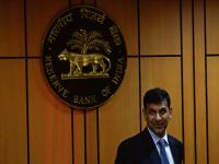 Rate cut: Raghuram Rajan's inflation fight gets support from the North Block advisor