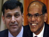 RBI's credibility loss: It's wrong to blame Subbarao alone; UPA is equally responsible