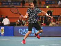 Bring in the clowns: IPTL a circus that will ruin tennis