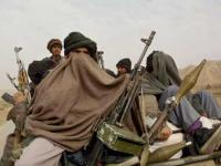 Afghan intelligence agency backing Pakistan Taliban chief: Reports