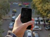 What Indian Telcos can do to avoid another Uber-like rape case