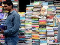 How much do you score on this list of 25 books by Indian authors you must read?