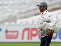 Good but not transformative: Summing up Dhoni's legacy as India's Test captain