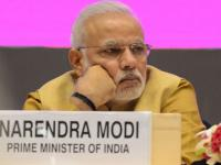 PM Modi to meet bankers on 3 January to discuss reforms
