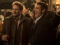 Sony hacking attack: How Kim Jong Un became the target of 'The Interview'