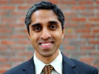 Vivek Murthy will hit the ground running as America's doctor: Obama